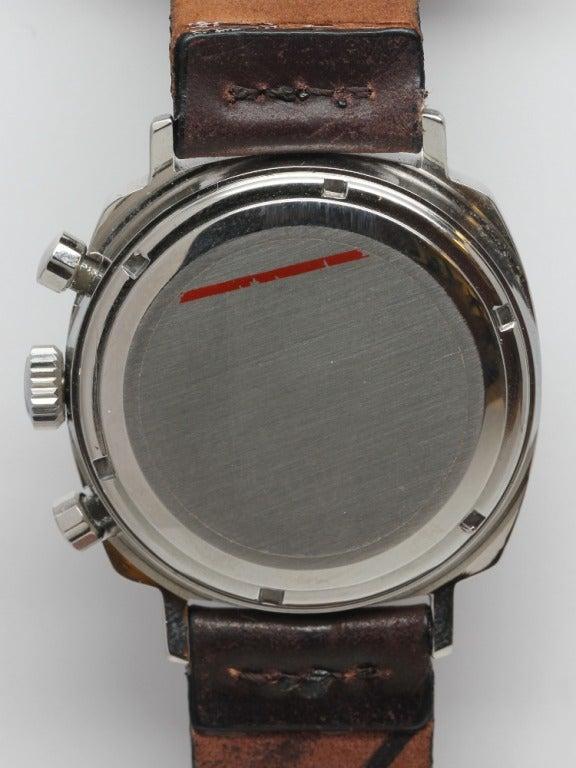 Camaro Wrist Watches
