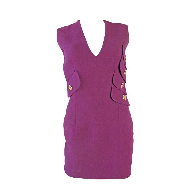 Lujo Lilly Pulitzer Cocktail Dress Foto - Ideas para el Banquete de ...