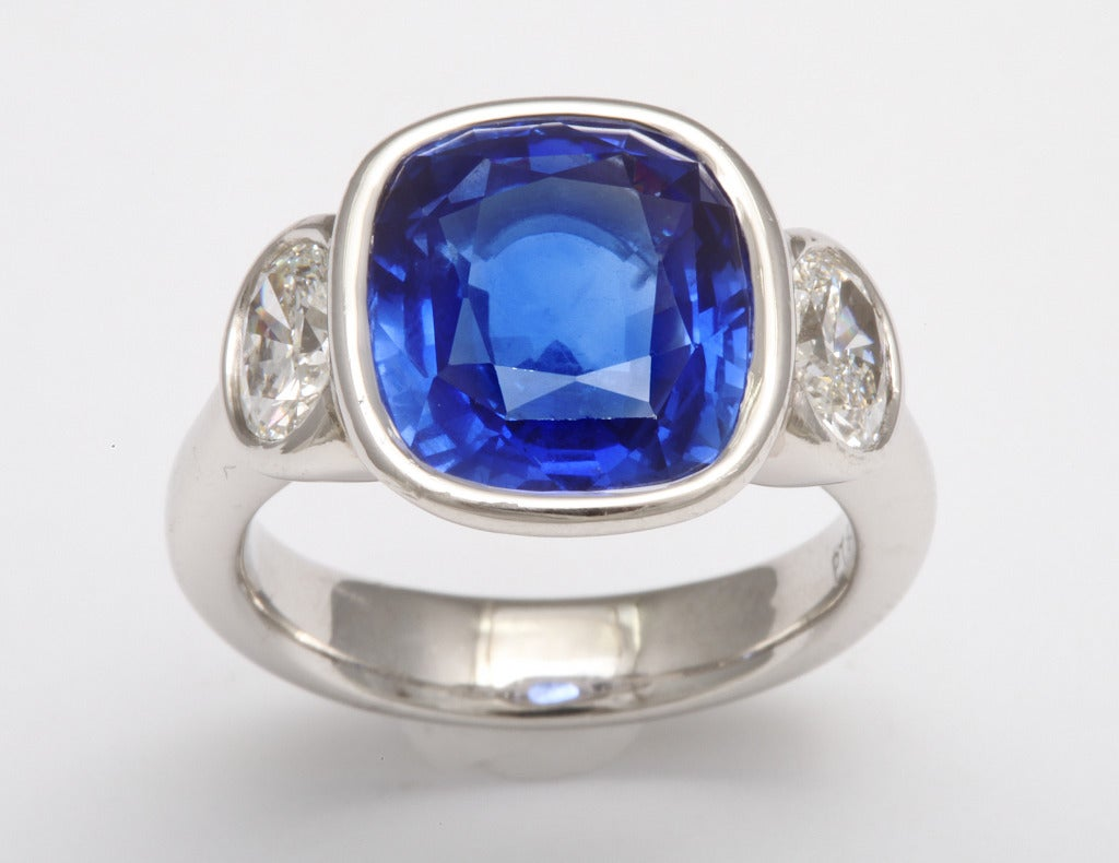 Natural Unheated Ceylon Sapphire Diamond Platinum Ring For. Old Rings. Aqeeq Stone Rings. Baby Price Rings. Woman 2013 Wedding Rings. Thread Rings. White Engagement Rings. Shaped Marquise Rings. Two Tone Engagement Rings