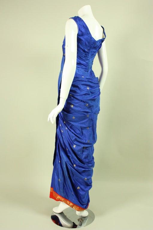 Rental Wedding Dresses Los Angeles Ca : Evening gown rental los angeles ca cocktail dresses
