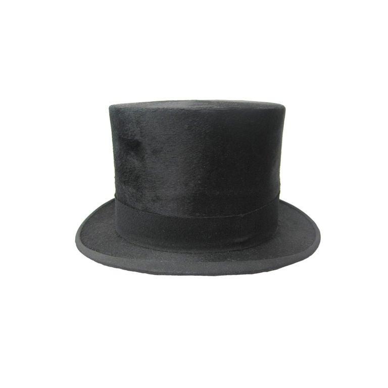 early 1900s fashion hats - photo #23