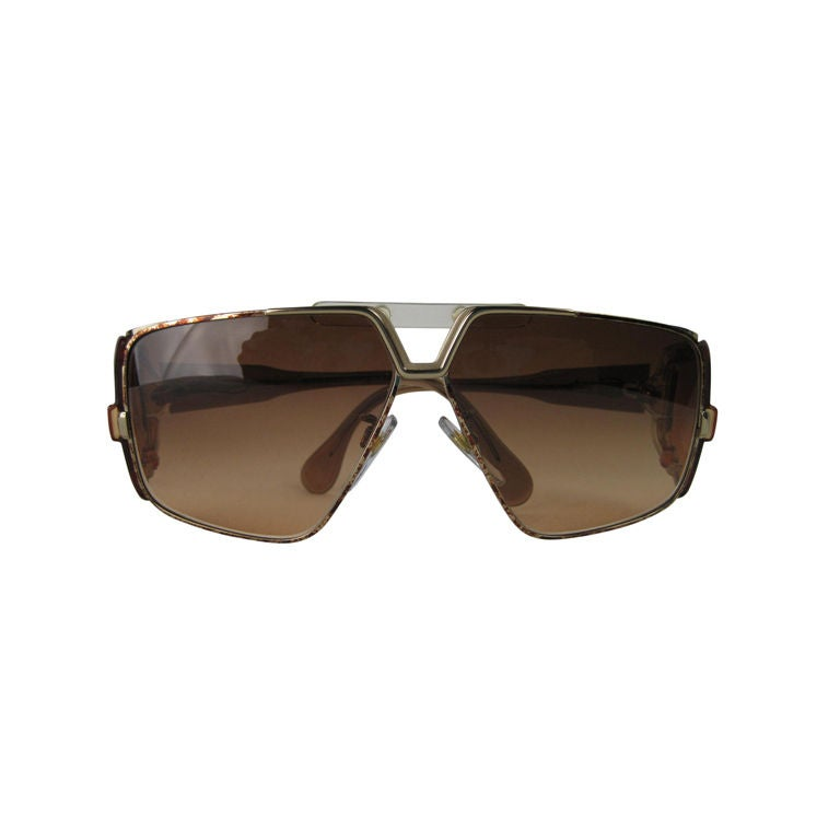adf537a1e37 Cazal Sunglasses Los Angeles