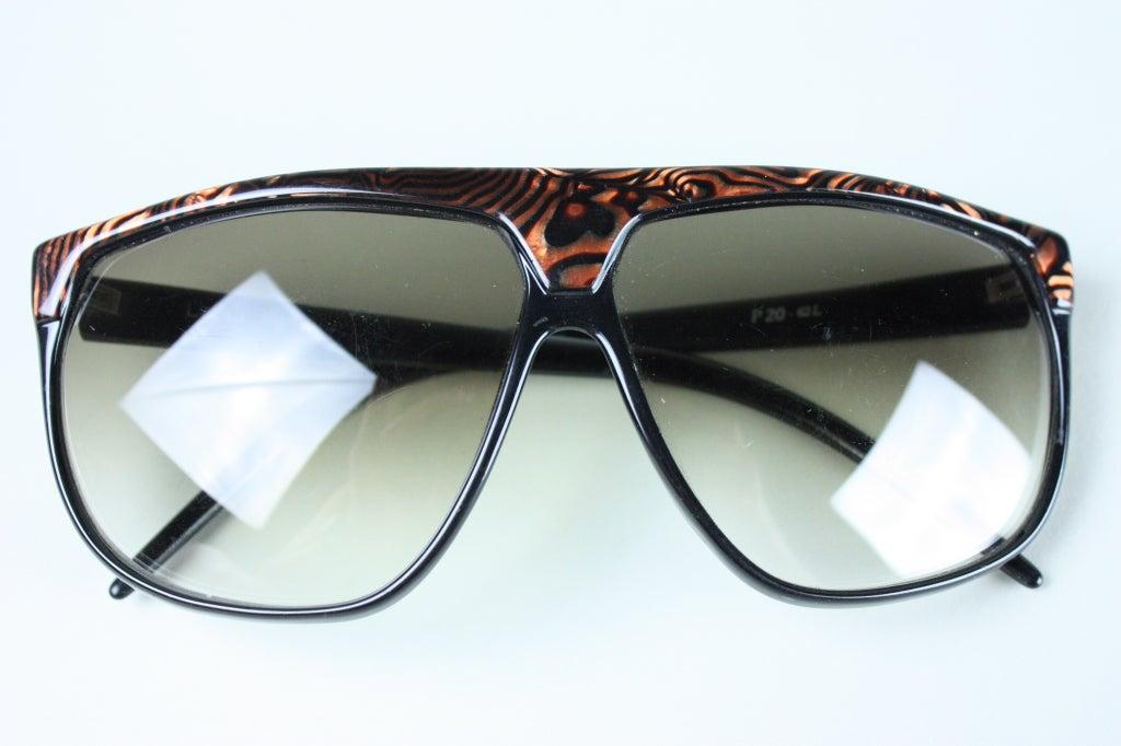 Laura Biagotti Sunglasses 2