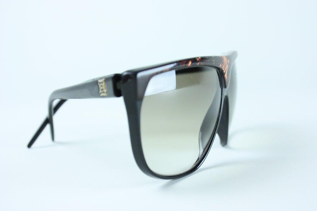Laura Biagotti Sunglasses 3