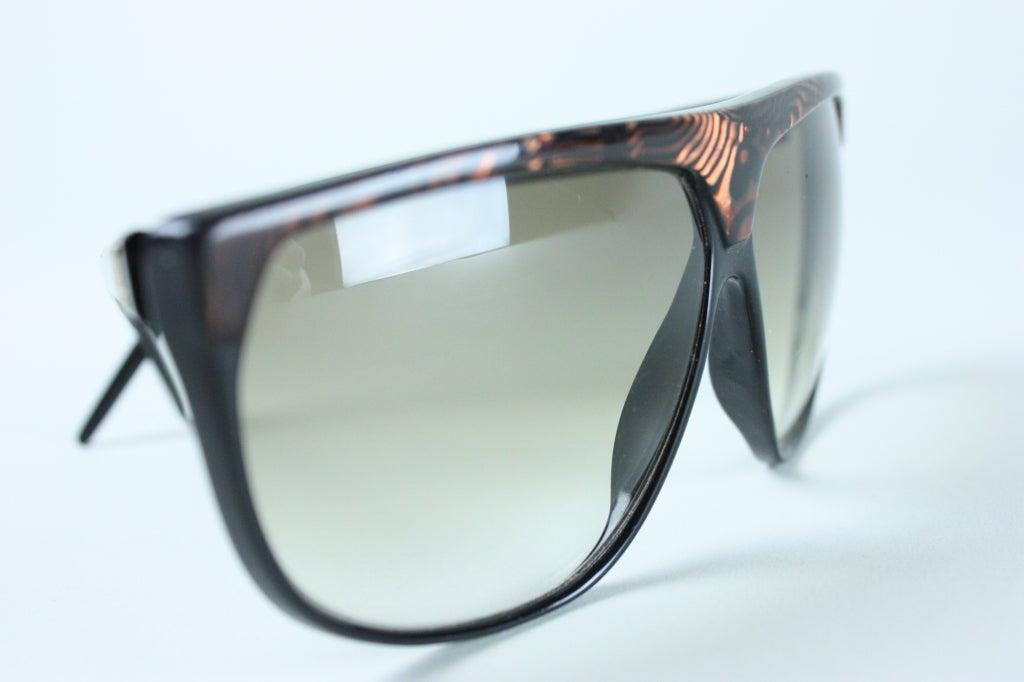Laura Biagotti Sunglasses 4