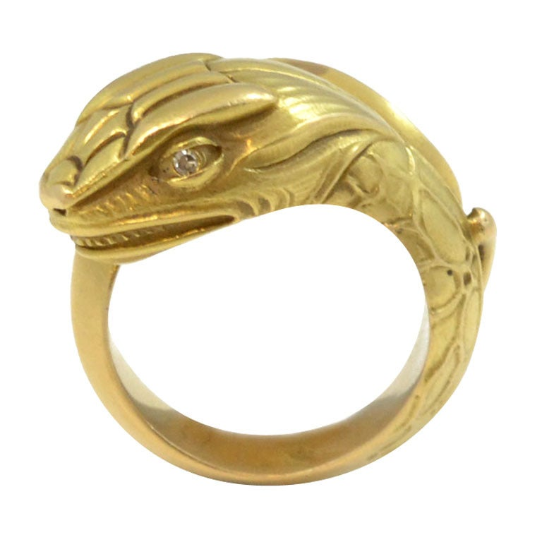 egyptian jewelry rings - photo #6