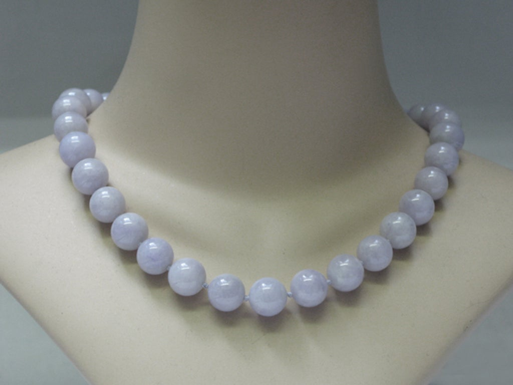 jadeite jewelry value - photo #20