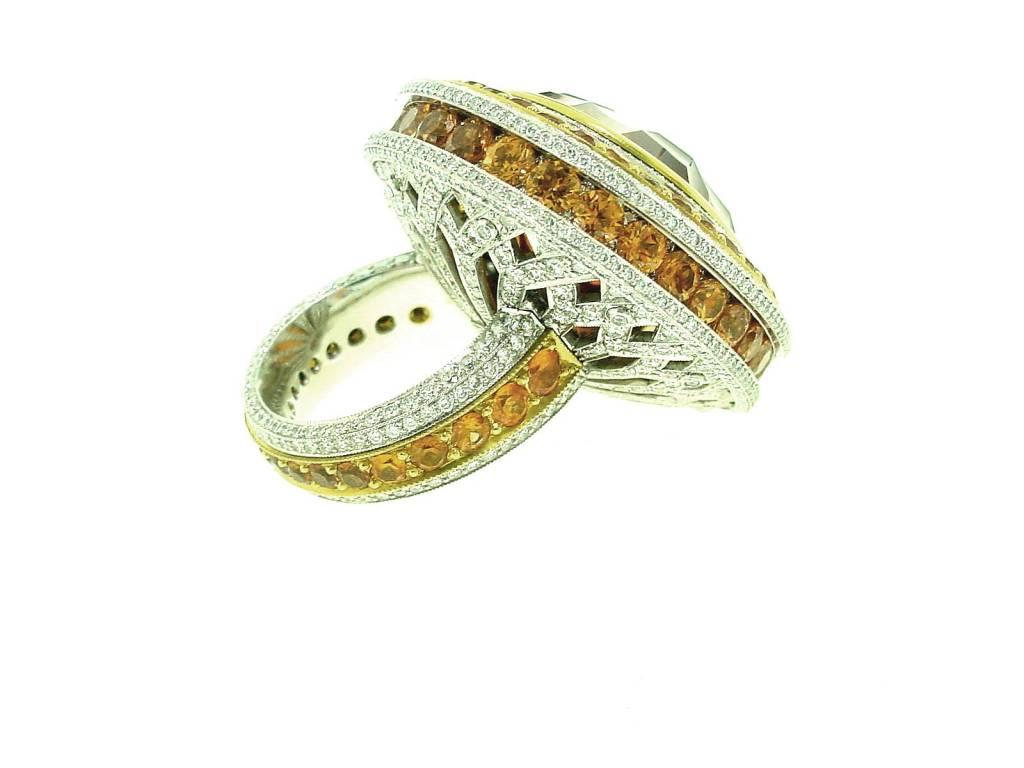 Neiman Marcus Mandarin Garnet Platinum Diamond Ring At 1stdibs. Maori Wedding Rings. Brilliant Cut Diamond Wedding Rings. Traditional Celtic Wedding Engagement Rings. Malay Wedding Wedding Rings. Half Eternity Engagement Rings. Hazel Rings. Balfour Rings. Compass Set Engagement Rings
