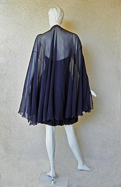 Christian Lacroix Patou Haute Couture