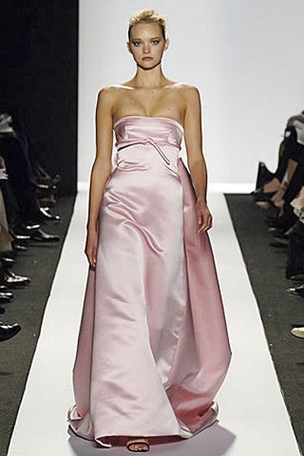 jackie kennedy evening dresses - photo #35