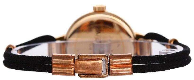 Patek Philippe Vintage Rose Gold Ladies Watch 2