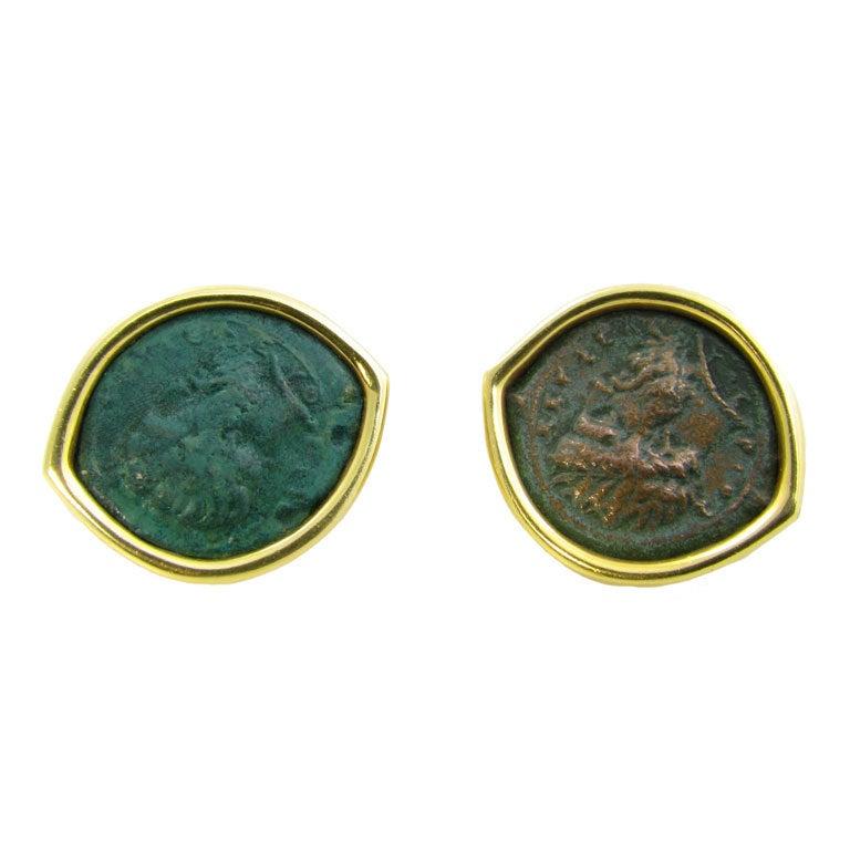 Coin drop sound wav / Snc coin prediction 685
