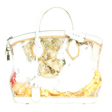 Louis Vuitton Handbags At Harrods