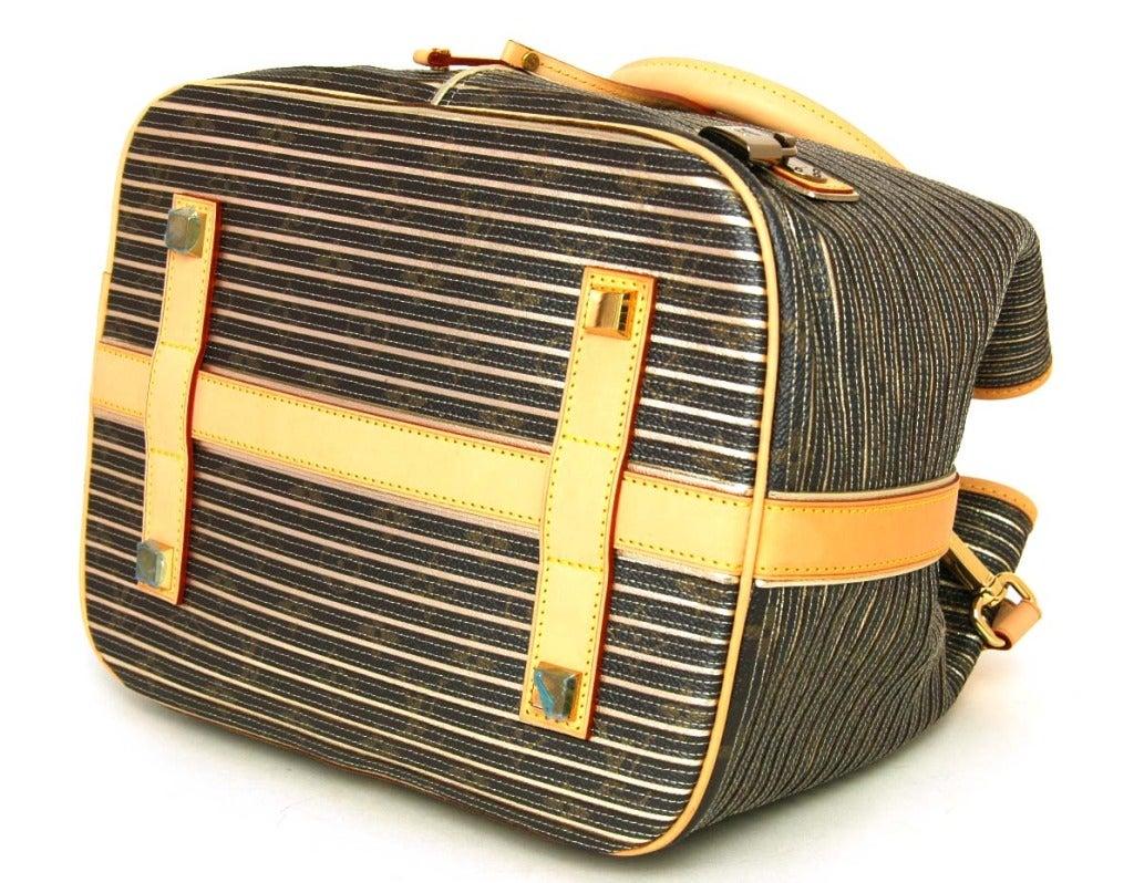 Louis Vuitton Animal Design Handbags Collection