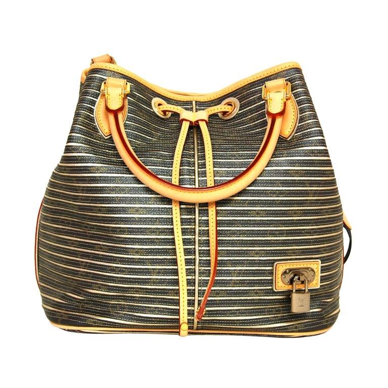 Louis Vuitton Animal Design Handbags Collection forecasting