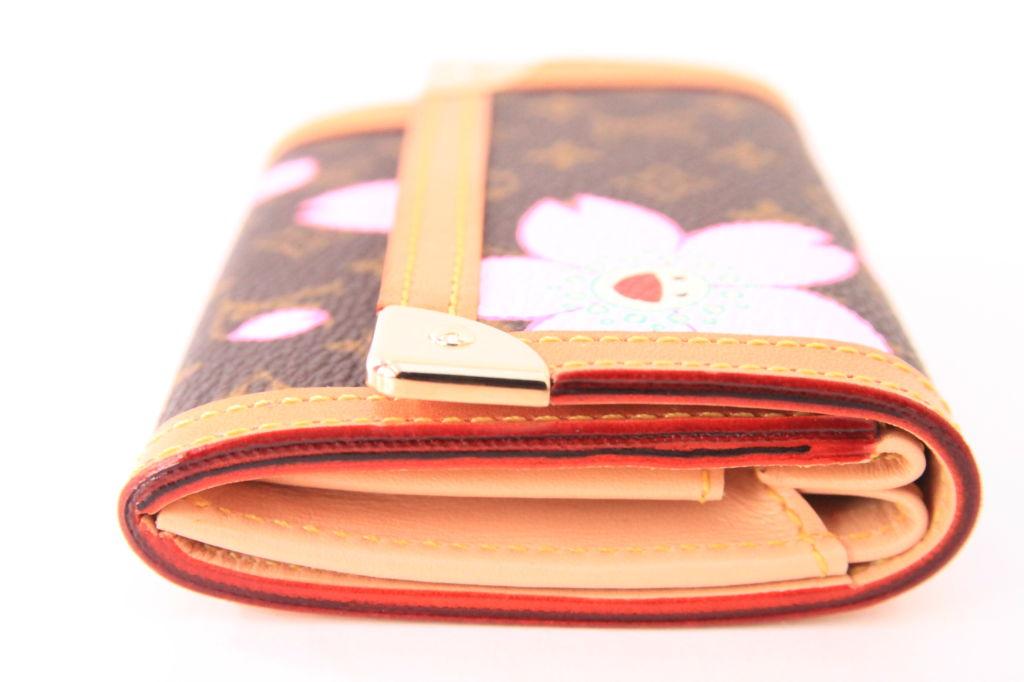 Plc coin wallet - Mana coin auction yahoo