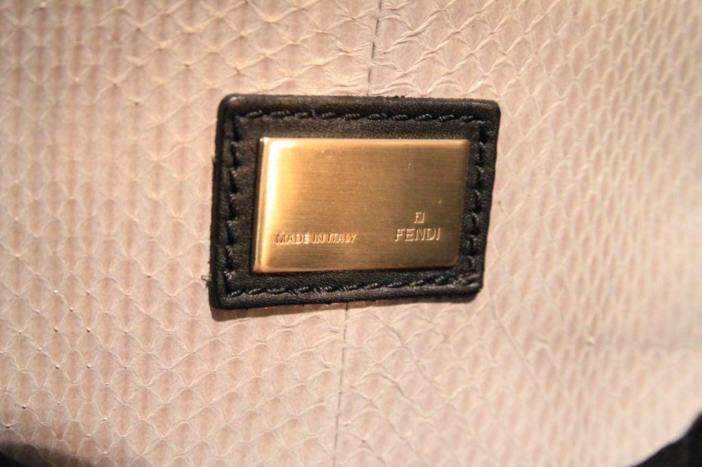 fendi crayon wallet  zippy wallet