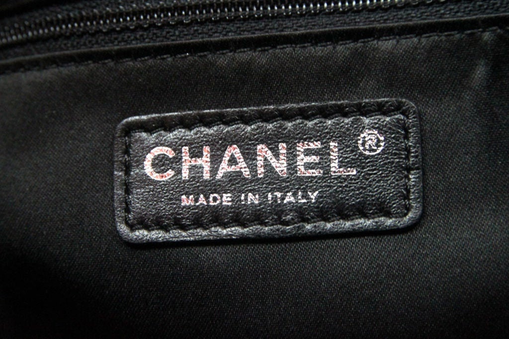 CHANEL MULTI-COLOR QUILTED SATIN KALIDESCOPE FLAP BAG 8