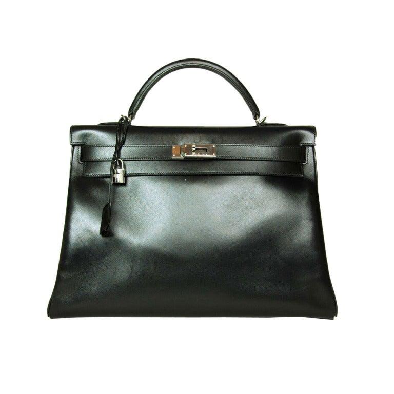 hermes kelly bag price range