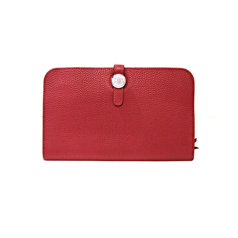 birkin knockof fhermes - hermes togo dogon combined wallet, hermes crocodile birkin bag