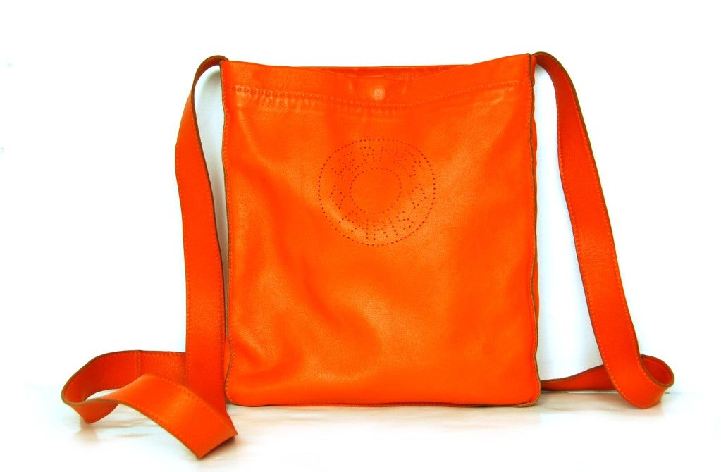 birkin bags cost - hermes clou de selle crossbody bag, what is the price of a hermes ...
