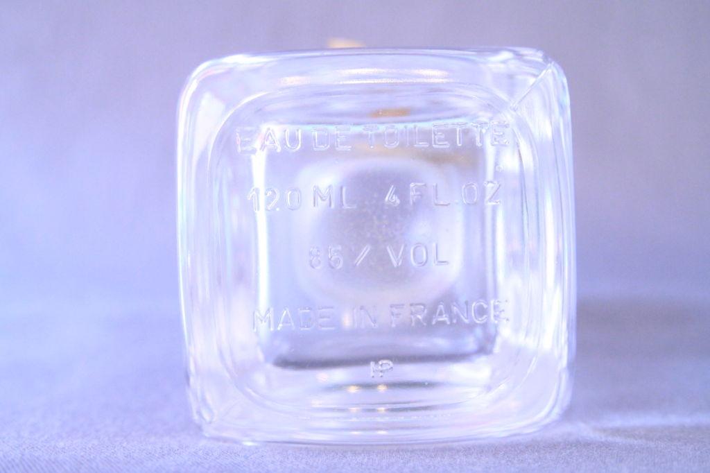 HERMES LIMITED perfume bottle image 5
