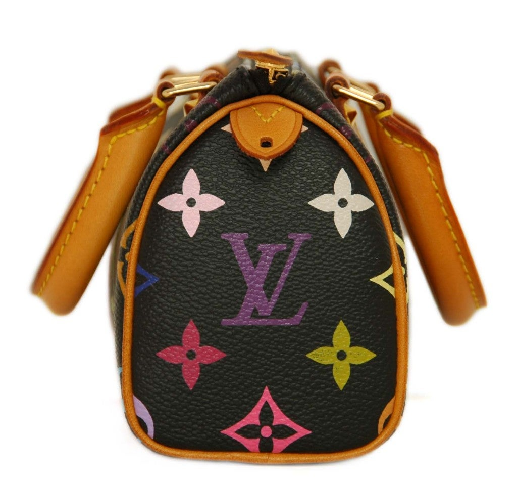 louis vuitton speedy 25 date code location The code on a speedy bag these date codes are typically stamped speedy comes in several sizes: 25, 30, 35 and 40 spot a fake louis vuitton.