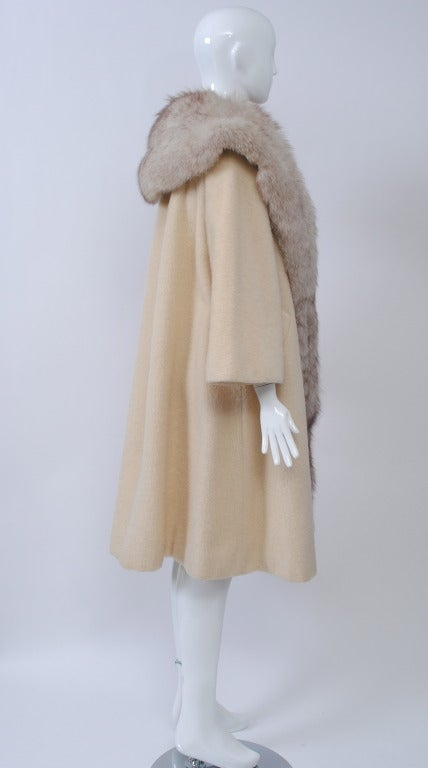 women s wool coats and cashmere coats Wrap up as temperatures fall with women's wool coats from trusted designers. While women's down coats offer enveloping warmth, wool and cashmere coats and trenches provide an elevated look and the ability to balance temperatures from .