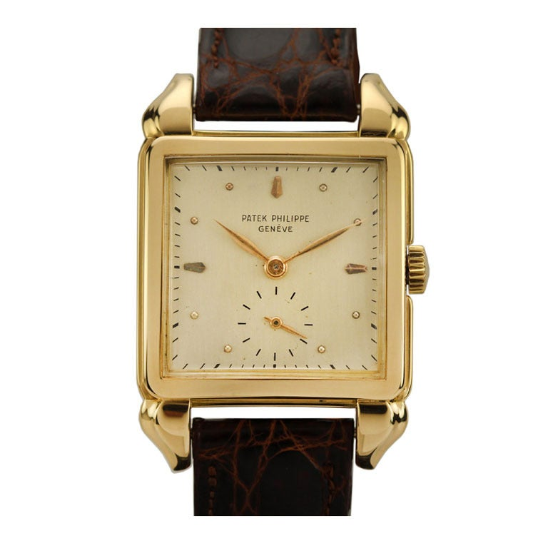 Second Hand Rolex Watches Collector Square