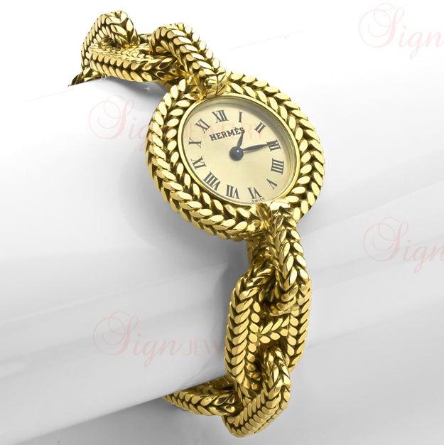 hermes bracelet 2