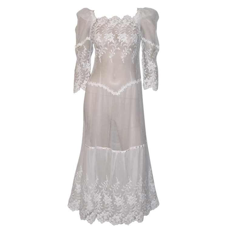 Vintage Dresses - Shop Vintage Style Dresses Online
