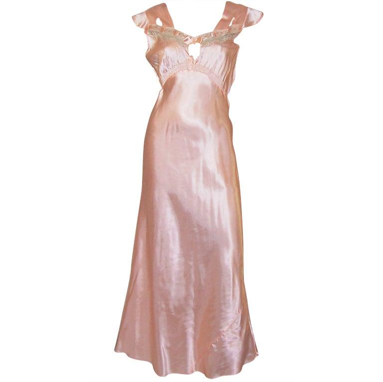 Madame gres fashion designer David Hockney