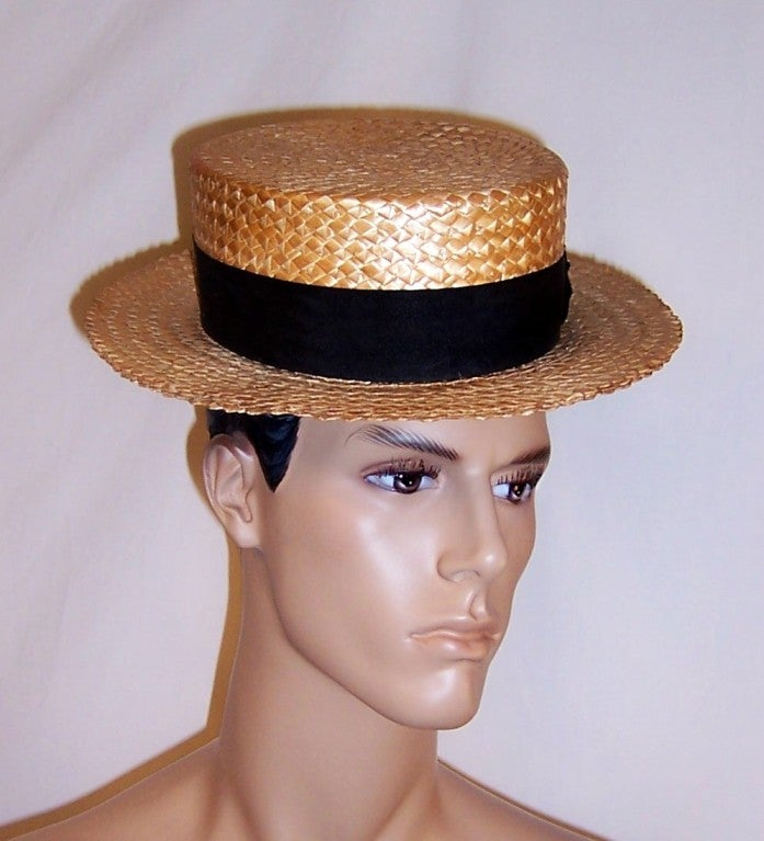 Vintage Style Mens Hats - BoatersTop Rated· Best Sellers· Sale Items· Gift Ideas/10 (8, reviews).