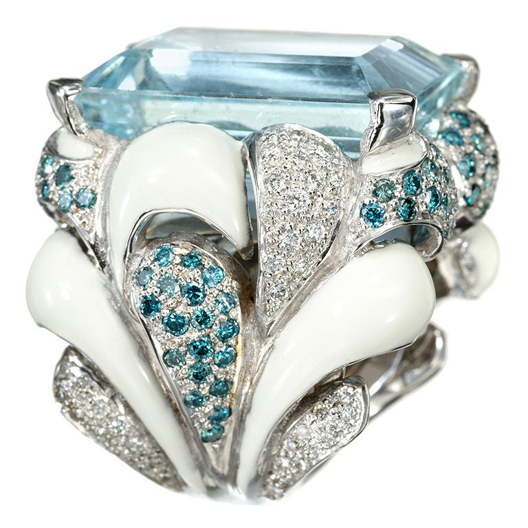 Cash For Diamond Jewelry Gallery also Cash For Diamond Jewelry Gallery likewise 152186741311 together with Cash For Diamond Jewelry Gallery besides 6247 See Princess Eugenie S Padparadscha Engagement Ring. on oscar heyman band rings