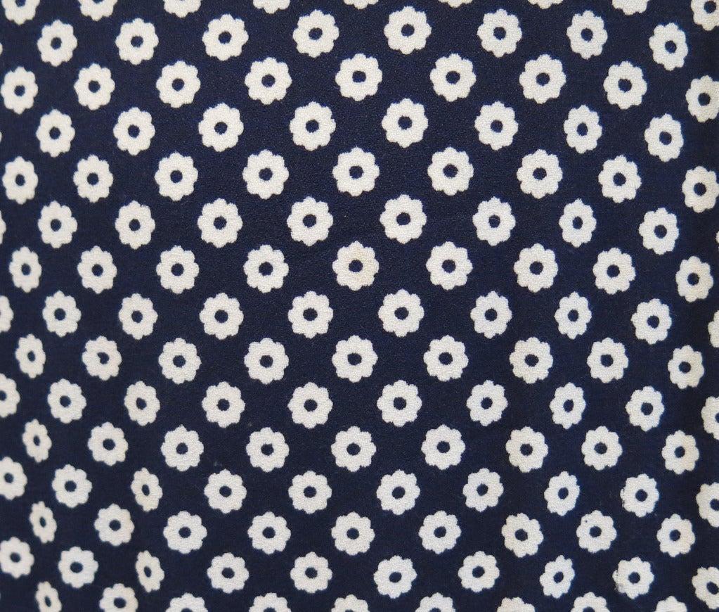 Edwardian Blouse Pattern