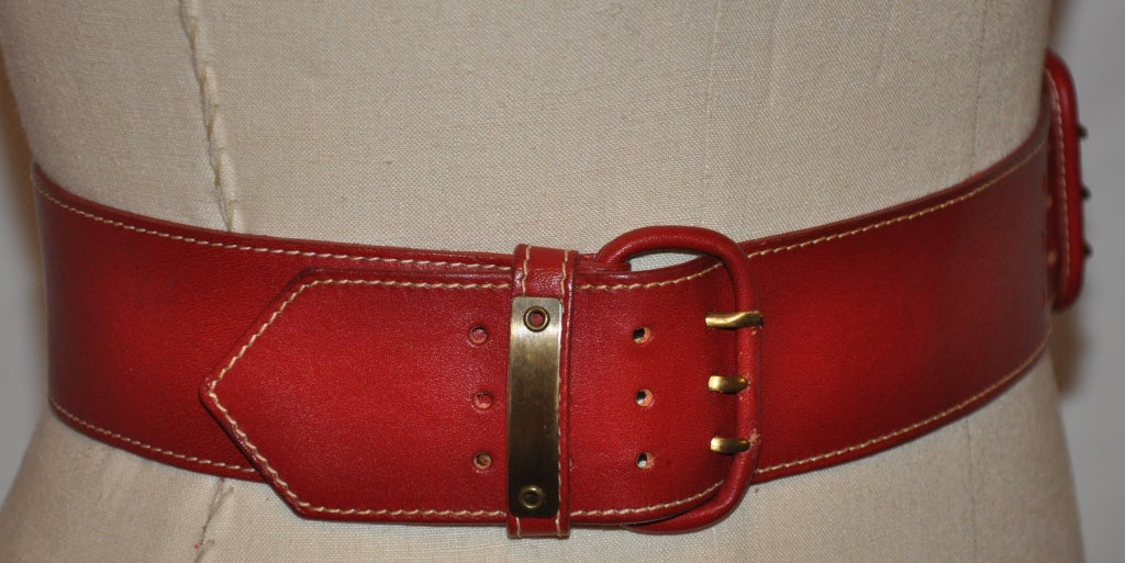 Shop for red belts at shopnow-vjpmehag.cf Free Shipping. Free Returns. All the time.