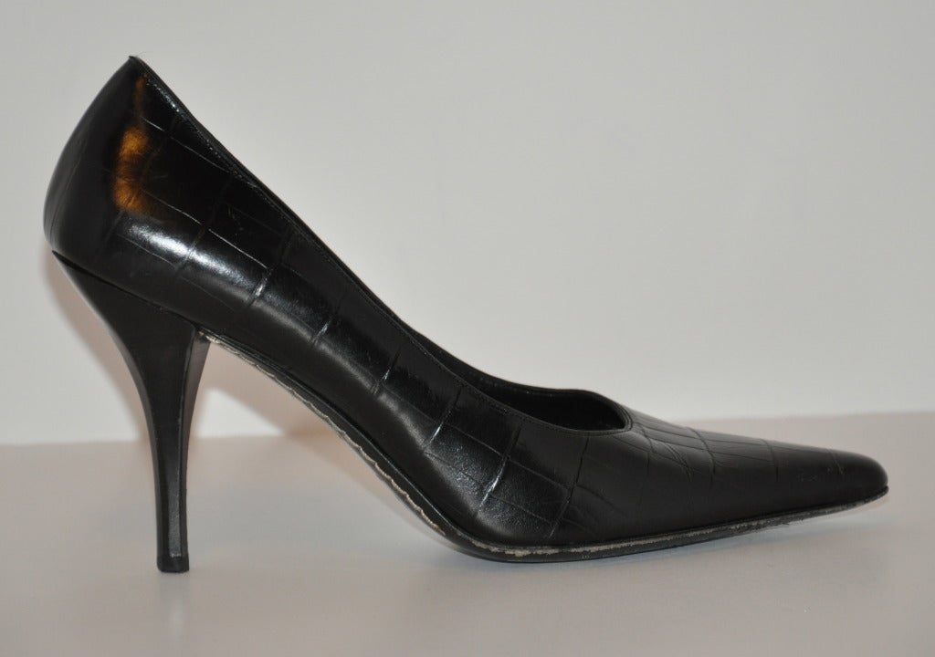Lerre Shoes Sale