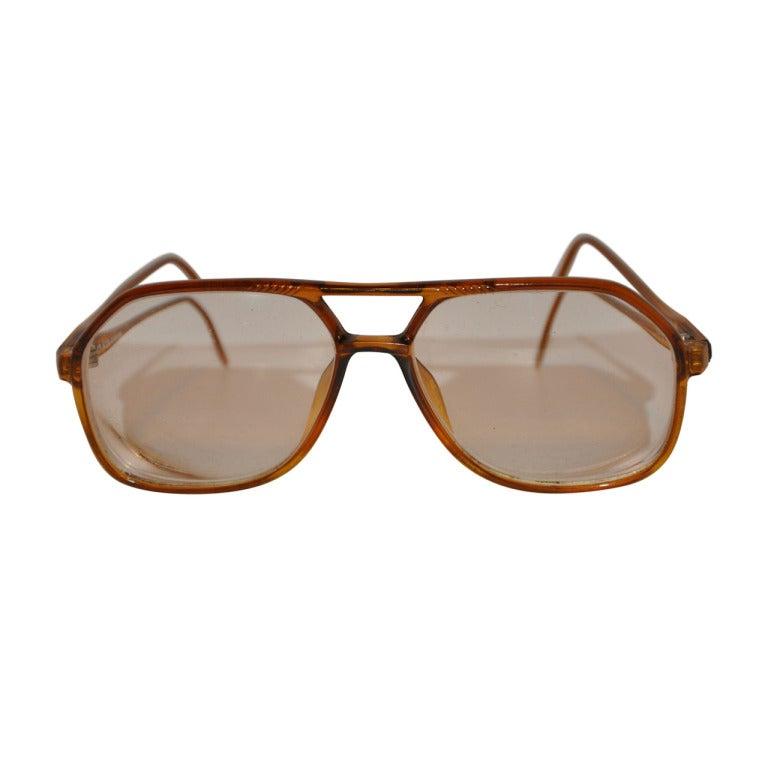 shade glasses 5poz  Carrera