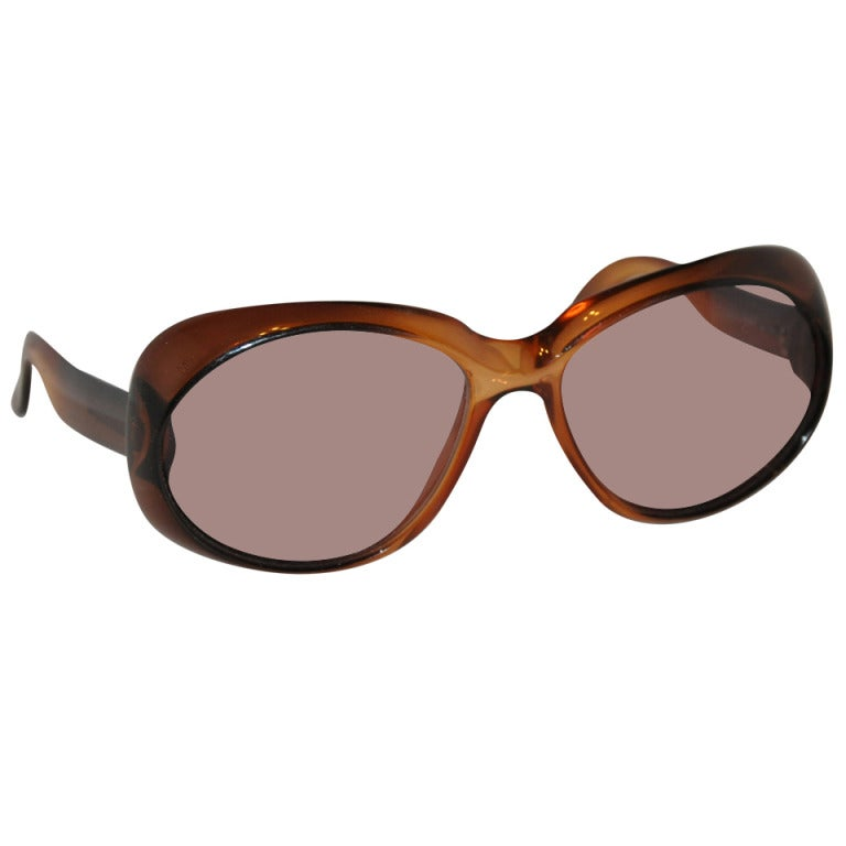 f74c0d2e96 Vintage Ray-Ban Women s Sunglasses For Sale at 1stdibs