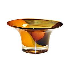 Murano Deep Bowl