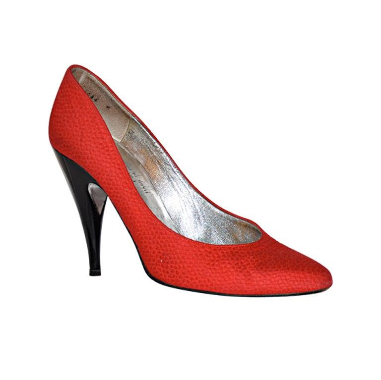 Charles Jourdan Shoes Sale