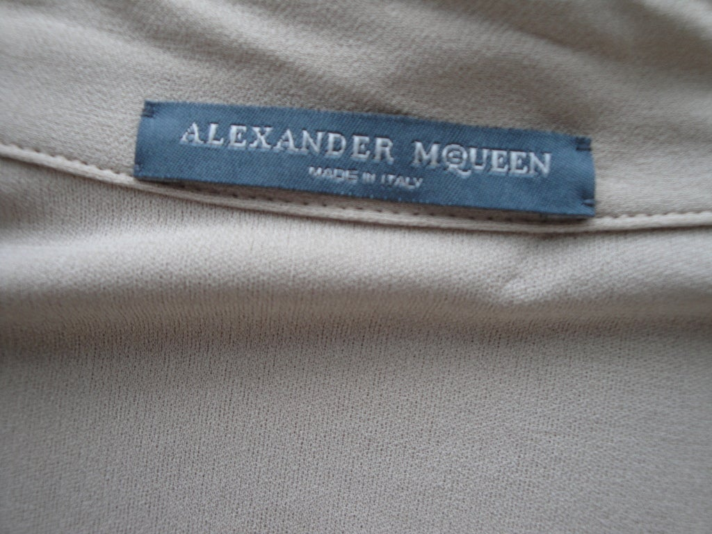Alexander Mcqueen For Sale 2