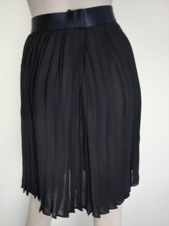 Black Donna Karan For Sale