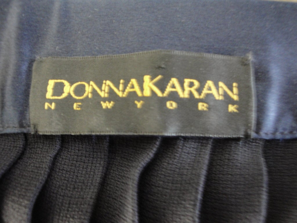 Donna Karan For Sale 2