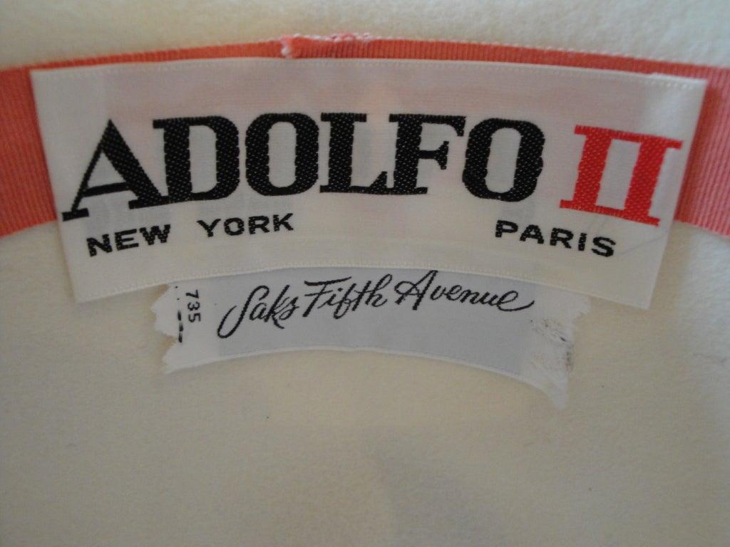 Adolfo 3