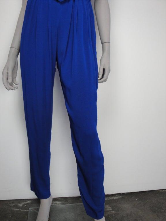1980's Jumpsuit 8
