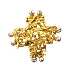 Vintage christian lacroix accessories at 1stdibs - Christian lacroix accessories ...