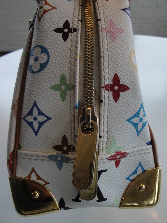 Louis Vuitton 5