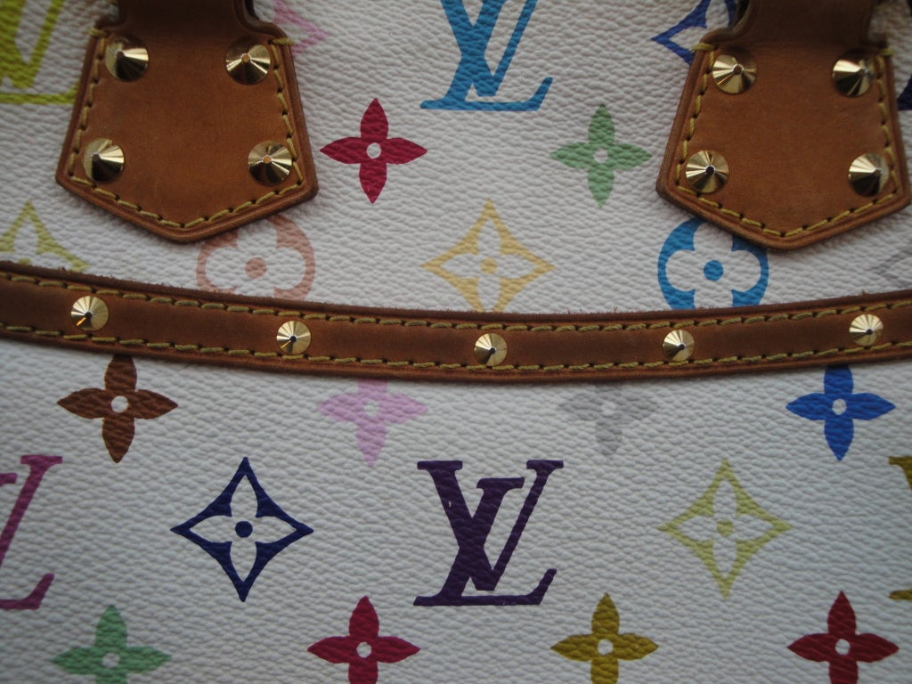 Louis Vuitton 6