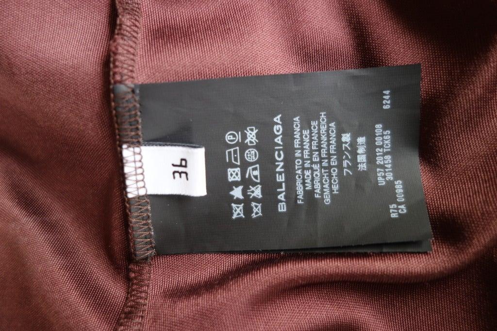 Balenciaga For Sale 4